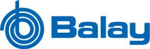 Servicio Técnico Reparación de Electrodomésticos Balay Mallorca